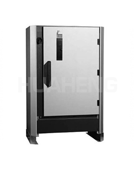 http://www.huahengweld.com/data/images/product/20170904164951_446.jpg