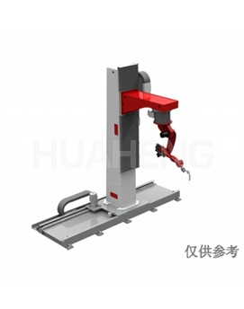 http://www.huahengweld.com/data/images/product/20170911110417_374.jpg