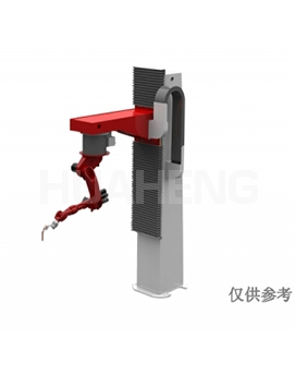 http://www.huahengweld.com/data/images/product/20170913085412_239.jpg
