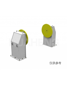 http://www.huahengweld.com/data/images/product/20170913092906_382.jpg