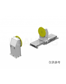 http://www.huahengweld.com/data/images/product/20170913092909_401.jpg