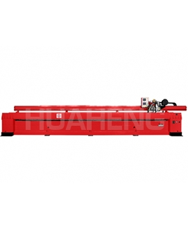 http://www.huahengweld.com/data/images/product/20170913104634_440.jpg