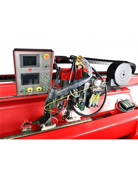 http://www.huahengweld.com/data/images/product/20170913104638_861.jpg