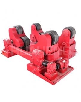 http://www.huahengweld.com/data/images/product/20170913112048_555.jpg