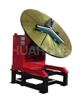 http://www.huahengweld.com/data/images/product/20170913112421_900.jpg