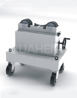 http://www.huahengweld.com/data/images/product/20170914093632_283.jpg