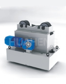 http://www.huahengweld.com/data/images/product/20170914093636_477.jpg