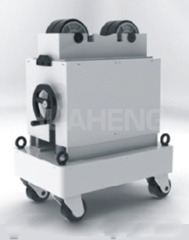http://www.huahengweld.com/data/images/product/20170914093638_239.jpg