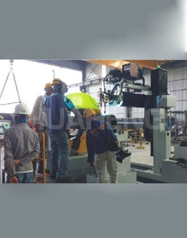 http://www.huahengweld.com/data/images/product/20170918100657_406.jpg