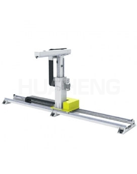 http://www.huahengweld.com/data/images/product/20170918101039_365.jpg