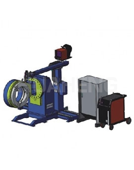 http://www.huahengweld.com/data/images/product/20170918101421_817.jpg