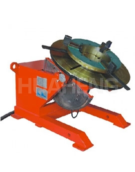 http://www.huahengweld.com/data/images/product/20170918101525_683.jpg