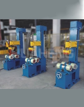 http://www.huahengweld.com/data/images/product/20170918101653_578.jpg