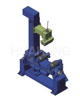 http://www.huahengweld.com/data/images/product/20170918101658_906.jpg