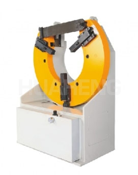 http://www.huahengweld.com/data/images/product/20170918101953_176.jpg