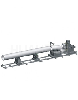 http://www.huahengweld.com/data/images/product/20170918102458_916.jpg