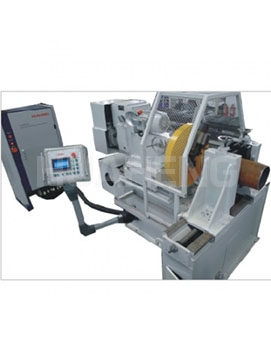 http://www.huahengweld.com/data/images/product/20170918102652_700.jpg