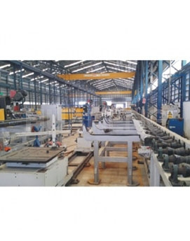 http://www.huahengweld.com/data/images/product/20170918110116_671.jpg