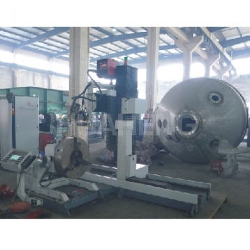 http://www.huahengweld.com/data/images/product/20170918144117_650.png