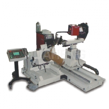 http://www.huahengweld.com/data/images/product/20170918144123_807.png