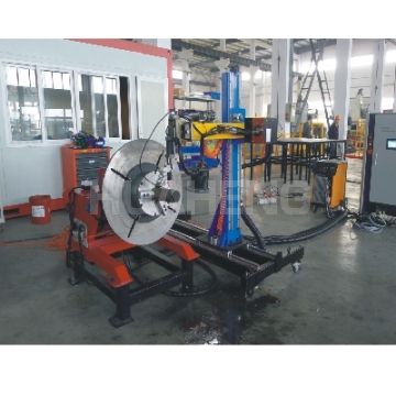 http://www.huahengweld.com/data/images/product/20170918144321_254.png