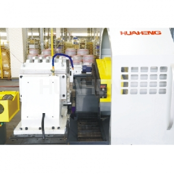 http://www.huahengweld.com/data/images/product/20170918145311_423.png