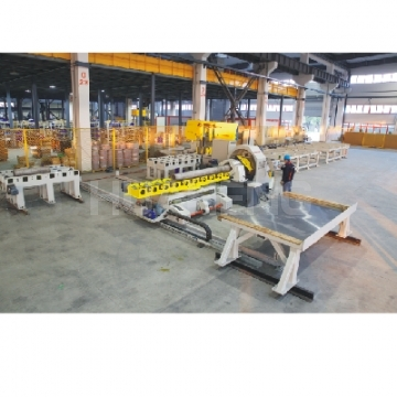 http://www.huahengweld.com/data/images/product/20170918145333_278.png
