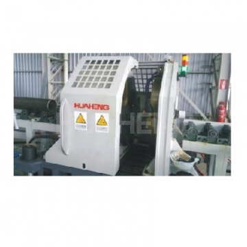 http://www.huahengweld.com/data/images/product/20170918145451_630.png