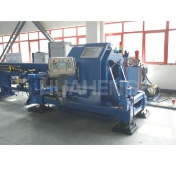 http://www.huahengweld.com/data/images/product/20170918145501_169.png