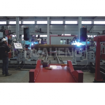 http://www.huahengweld.com/data/images/product/20170918145804_869.png