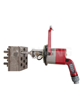 http://www.huahengweld.com/data/images/product/20170919164410_348.jpg