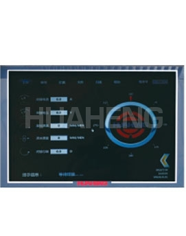 http://www.huahengweld.com/data/images/product/20170920084331_942.jpg