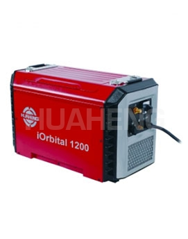 http://www.huahengweld.com/data/images/product/20170920113220_264.jpg