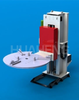 http://www.huahengweld.com/data/images/product/20170920140718_472.jpg