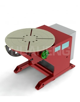 http://www.huahengweld.com/data/images/product/20170920141406_812.jpg