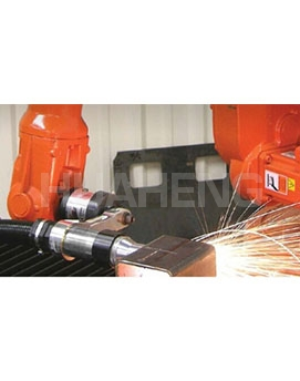 http://www.huahengweld.com/data/images/product/20170920142454_353.jpg