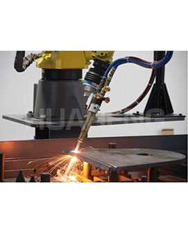 http://www.huahengweld.com/data/images/product/20170920142546_464.jpg