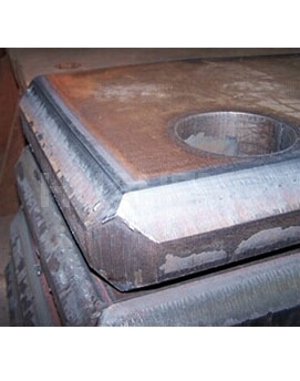 http://www.huahengweld.com/data/images/product/20170920142551_234.jpg