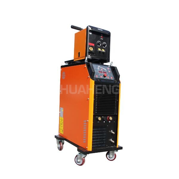http://www.huahengweld.com/data/images/product/20180713104032_201.jpg
