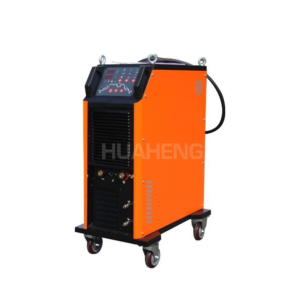http://www.huahengweld.com/data/images/product/20180713112135_990.jpg